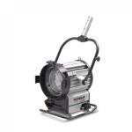 Filmgear Daylight Fresnel 575W SE