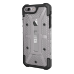 เคส UAG The PLASMA Series iPhone 8 Plus / 7 Plus / 6S Plus