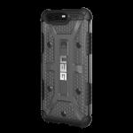 เคส UAG The PLASMA Series Huawei P10