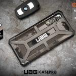 เคส UAG PLASMA Series Huawei P20 Pro