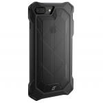 เคสกันกระแทก Element Case REV iPhone 7