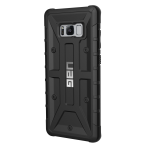 เคส UAG The PATHFINDER Series Galaxy S8 Plus
