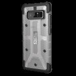 เคส UAG The PLASMA Series Galaxy Note 8
