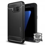 เคส SPIGEN Rugged Armor Galaxy S7