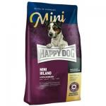 Happy Dog Mini Irland สุนัขโตพันธุ์เล็ก