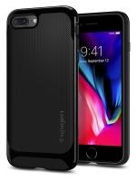 เคส SPIGEN Neo Hybrid (Herringbone) iPhone 8 Plus / 7 Plus