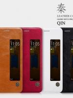 เคสฝาพับ NILLKIN Qin Leather Case Huawei Mate 9 PRO