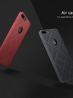 เคส NILLKIN Air Case iPhone 8 Plus (iPhone 8 Plus เท่านั้น)