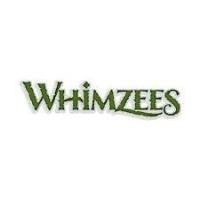 วิมซี่ Whimzees