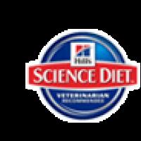อาหารแมว Hill's Science Diet