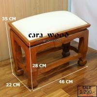 โต๊ะกราบพระ