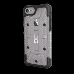 เคส UAG PLASMA Series iPhone 8 / 7 / 6S / 6