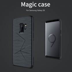 เคส NILLKIN Magic Case Galaxy S9