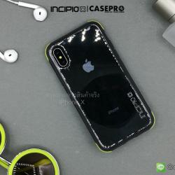 เคส INCIPIO REPRIEVE™ [SPORT] iPhone X
