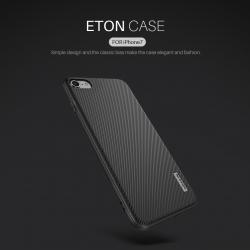 เคส NILLKIN ETON Case iPhone 8 / 7