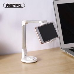ที่จับมือถืออเนกประสงค์ REMAX Phone Holder RM-C23