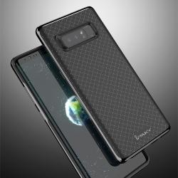 เคสกันกระแทก iPAKY ToBeOne Series (Ver.1) Galaxy Note 8