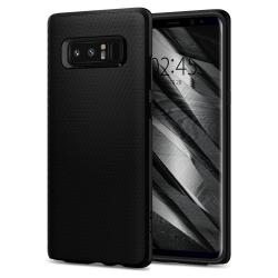 เคส SPIGEN Liquid Air Armor Galaxy Note 8