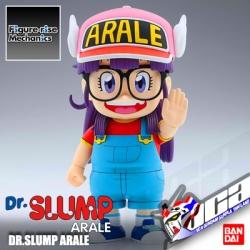 DR.SLUMP ARALE