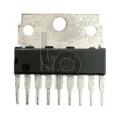 IC เบอร์ AN 5512
