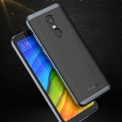 เคสกันกระแทก iPAKY ToBeOne Series (Ver.1) Xiaomi Redmi 5 Plus