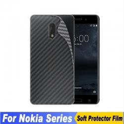 สติกเกอร์กันรอย สำหรับ Nokia