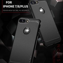 เคสกันกระแทก iPAKY Lace Series iPhone 8 Plus / 7 Plus