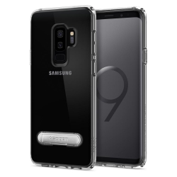 เคสกันกระแทก SPIGEN Ultra Hybrid S Galaxy S9+ / S9 Plus