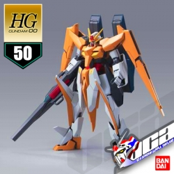 HG ARIOS GUNDAM GNHW/M