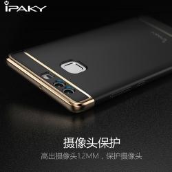เคสกันกระแทก iPAKY TRIAD Series (Ver.2) Huawei P9