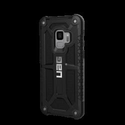 เคส UAG MONARCH Series Galaxy S9