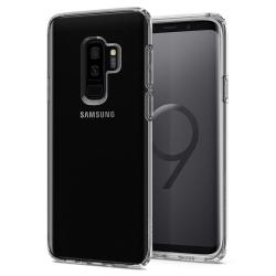 เคสใส SPIGEN Liquid Crystal Galaxy S9+ / S9 Plus