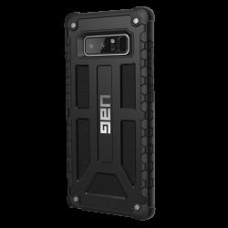 เคส UAG MONARCH Series Galaxy Note 8
