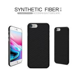 เคส NILLKIN Synthetic Fiber iPhone 8 / 7