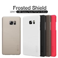 เคส NILLKIN Super Frosted Shield Galaxy Note FE / Note 7