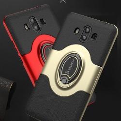 เคสกันกระแทก iPAKY Feather Series Huawei Mate 10 Pro