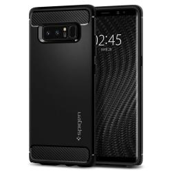 เคส SPIGEN Rugged Armor Galaxy Note 8