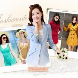 FashionCuteShop