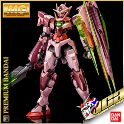★ PB LIMITED ★ MG 00 QANT TRANS-AM MODE (SPECIAL COATING VER)