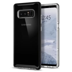 เคส SPIGEN Neo Hybrid Crystal Galaxy Note 8