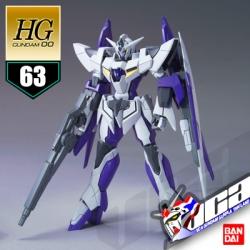 HG 1.5 GUNDAM