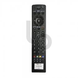 รีโมทTV LCD/LED ยี่ห้อ LG