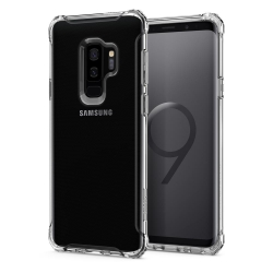เคสกันกระแทก SPIGEN Rugged Crystal Galaxy S9+ / S9 Plus