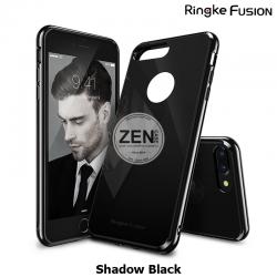 เคสใสกันกระแทก Rearth Ringke Fusion iPhone 8 / 7
