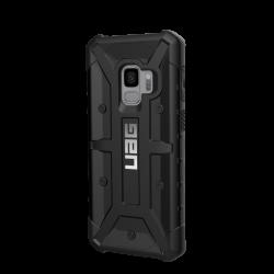 เคส UAG PATHFINDER Series Galaxy S9