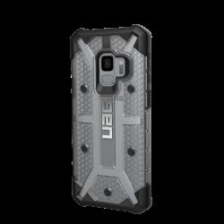 เคส UAG PLASMA Series Galaxy S9