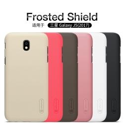 เคส NILLKIN Super Frosted Shield Galaxy J5 PRO (2017) / J530 แถมฟิล์มติดหน้าจอ