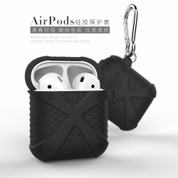 เคส AirPods i-smile X-Men Series Ver.1