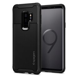 เคสกันกระแทก SPIGEN Rugged Armor Urban Galaxy S9+ / S9 Plus