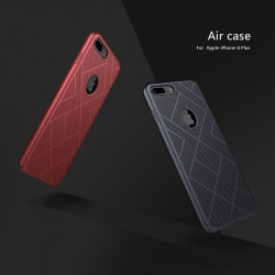 เคส NILLKIN Air Case iPhone 8 Plus (iPhone 8 Plus เท่านั้น)